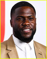 Kevin Hart Reveals New Gym Routine After Serious Car Accident