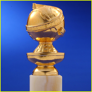 Golden Globes 2020 Nominations - Full List Released!