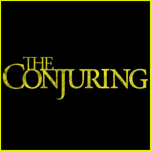 'The Conjuring 3' Gets an Eerie New Title!