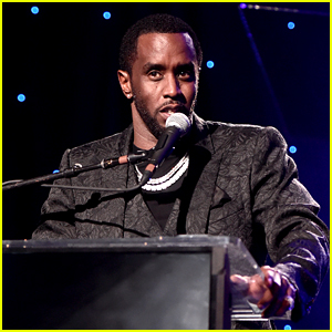 Diddy Slams the Recording Academy Ahead of 2020 Grammys