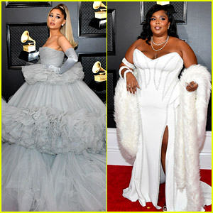 Grammys 2020 - Full Red Carpet & Show Coverage!
