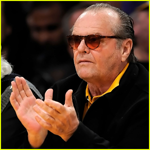 Jack Nicholson Photos News And Videos Just Jared See more of lana del rey on facebook. http www justjared com tags jack nicholson