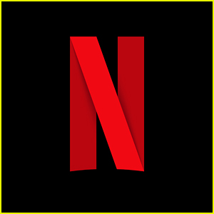 Netflix Projected to Spent Over $17 Billion on Content in 2020