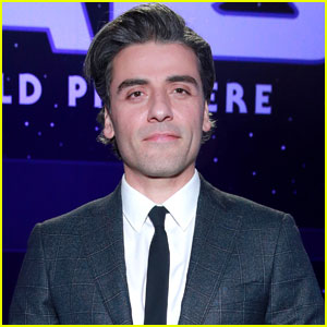 Oscar Isaac Set to Produce & Star in 'Ex Machina' Adaptation 'The Great Machine'