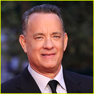 Tom Hanks Is Rumored to Have Been Feuding with This Actor for Years, But He Says...