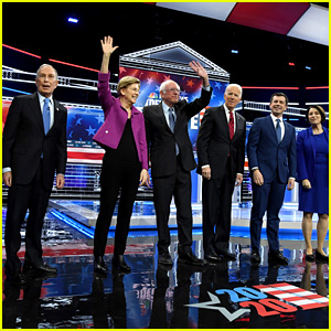 CBS News Democratic Debate 2020 - How to Stream & Watch!