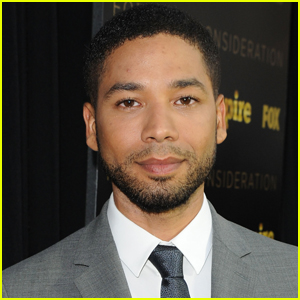 The Jussie Smollett Case Just Got a Little More Confusing