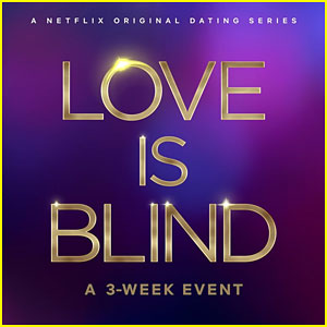 The 'Love Is Blind' Season 2 Casting Notice Reveals Interesting Details