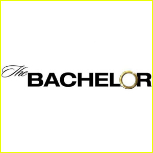 'The Bachelor' Producers Want to Find 'Seniors Looking for Love' for New Dating Show