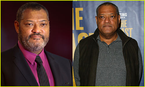 Contagion Cast Then Now See Photos From 2011 Vs Now Bryan Cranston Chin Han Contagion Elliott Gould Extended Gwyneth Paltrow Jennifer Ehle Jude Law Kate Winslet Laurence Fishburne Marion