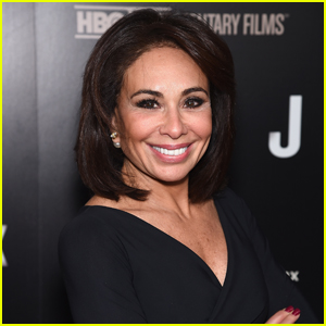 Judge Jeanine Pirro Accused of Being Drunk on Fox News Amid 'Technical Difficulties'