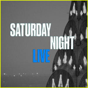 'Saturday Night Live' Will Return With Original Content This Week!