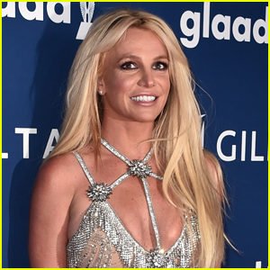 Britney Spears Had to Do This In Order to See Her Sons in Quarantine