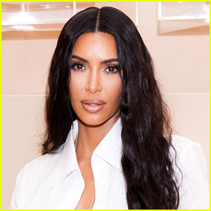 Kim Kardashian Is Done Staying Silent, Speaks Out on This Issue