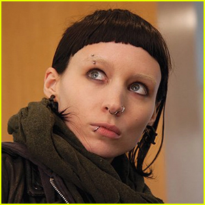 Lisbeth Salander TV Show in the Works at Amazon