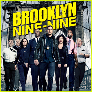 'Brooklyn Nine-Nine' Cast Donate 100k To National Bail Fund; More Actors Who Play Cops Urge Donations