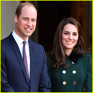 Find Out Who Kate Middleton & Prince William Are Threatening with Legal Action