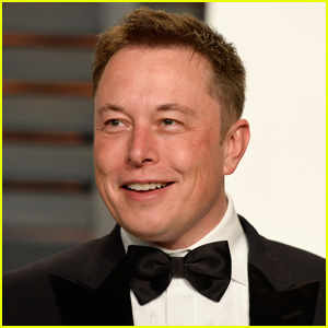 Tesla Billionaire Elon Musk Thinks Another Stimulus Package Is 'Not in the Best Interests of the People'