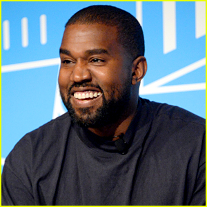Kanye West Says He Had Coronavirus, Is Anti-Vaxx, Pro-Life & More in Tell-All Interview