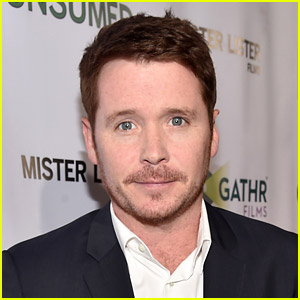 This Isn't a Good Look for Kevin Connolly