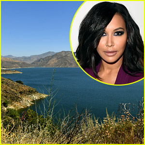 The Lake Where Naya Rivera Was Boating Has a Tragic History