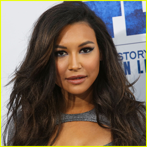 Investigators Believe Naya Rivera Drowned; 911 Call & More Details Released