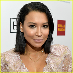Naya Rivera Search Will Continue 'At Least Through Tuesday'