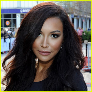 Naya Rivera's Family Has Been Photographed at the Lake Where She's Missing