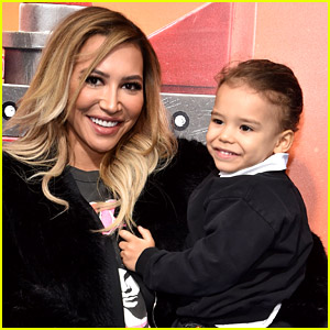 Naya Rivera's Death: Police Believe She Saved Her Son, But Didn't Have Enough Energy to Save Herself