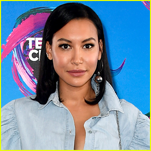 Naya Rivera's 'Glee' Co-Stars Post Tributes Amid Reports of Body Found in Lake Piru