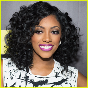 'RHOA' Star Porsha Williams Was Arrested for This...