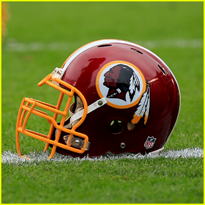 NFL's Washington Redskins Are Changing Their Team Name