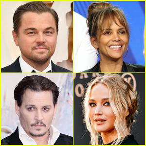 Highest Paid Celebrities Per Word Spoken On Screen Revealed!