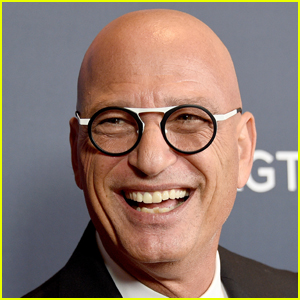 Howie Mandel Says There Is