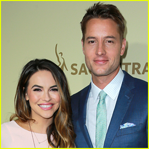 Chrishell Stause's Twitter Likes Hint at What Happened with Justin Hartley