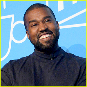 6 Celebrities Who Support Kanye West's Presidential Run