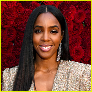 Kelly Rowland Shares Thoughts on Cancel Culture, Tells Fans to Stop Trying to Be God