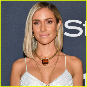 Kristin Cavallari Denies She's Dating This Famous Ex