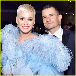 Check Out Where Katy Perry & Orlando Bloom Are Looking to Move
