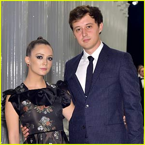 Billie Lourd Welcomes First Child with Fiance Austen Rydell - Meet the Baby Boy!