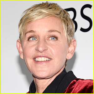 Another Celebrity Publicly Called Out Ellen DeGeneres