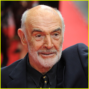 Hollywood Stars React to Death of 007 Actor Sean Connery