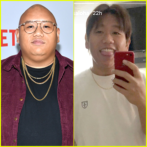 'Spider-Man' Star Jacob Batalon Reveals Major Weight Loss In New Instagram Photo