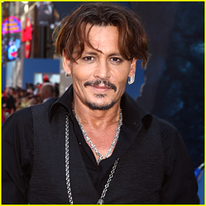 Johnny Depp's Upcoming Drama Movie 'Minamata' Opening in February