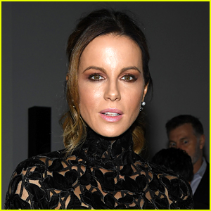 Newly Single Kate Beckinsale Claps Back at Troll Who Said She Needs a Man