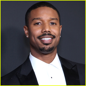 Michael B. Jordan in Talks to Make Directorial Debut with 'Creed III'