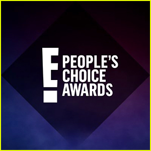 E's People's Choice Awards 2020 Nominations - Full List of Nominees!