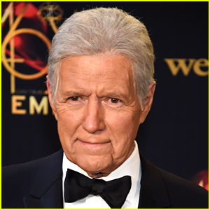 Wow, The Grammys Did Something Shocking to Alex Trebek, Weeks After His Death