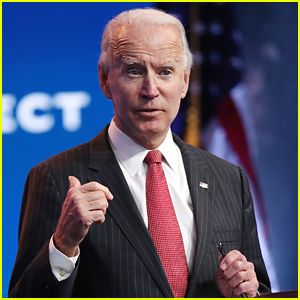 Find Out Why President-Elect Joe Biden Needed Medical Attention