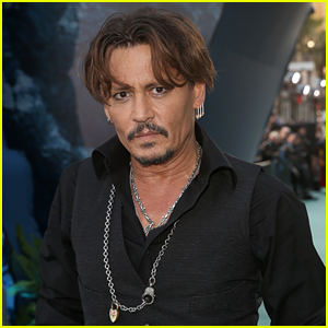 Johnny Depp's Fans Are Angry